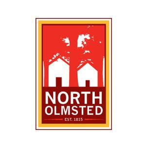 northolmstead
